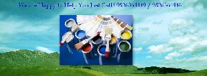 Exterior Painting Service 02
