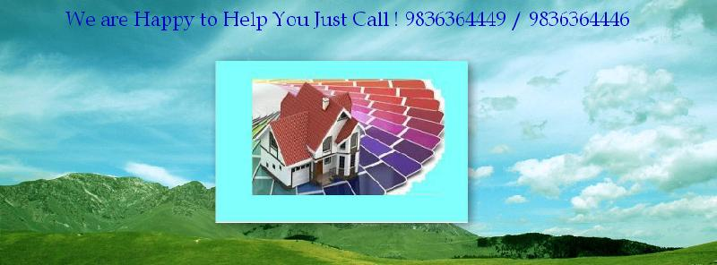 Exterior Painting Service 04