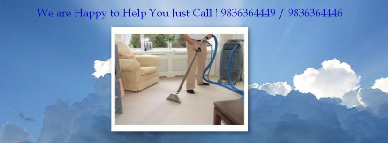 Home Cleaning Service 05
