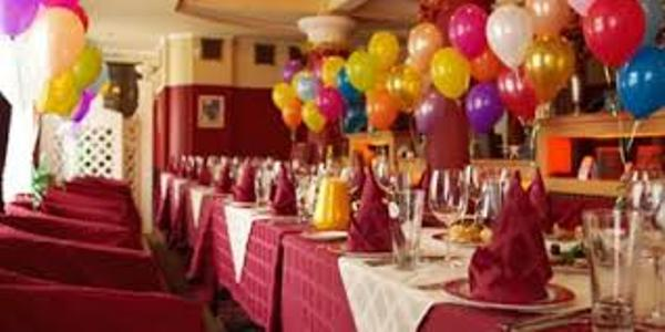 Decorator and Caterer Services in Kolkata 03