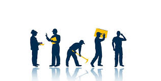 General Labour Supplier Services in Kolkata 01